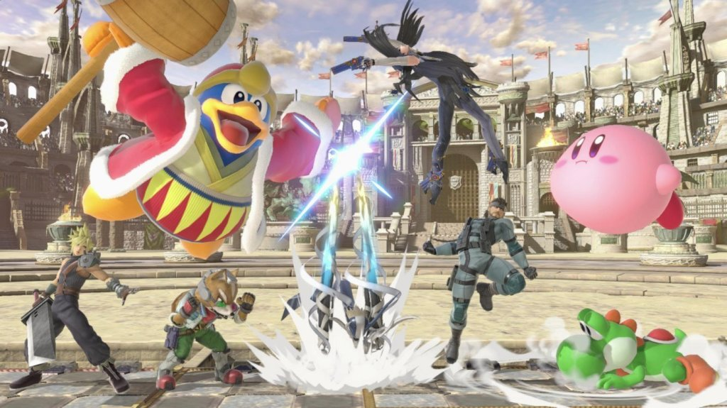 super smash bros  ultimate 2 jpg 1400x0 q85