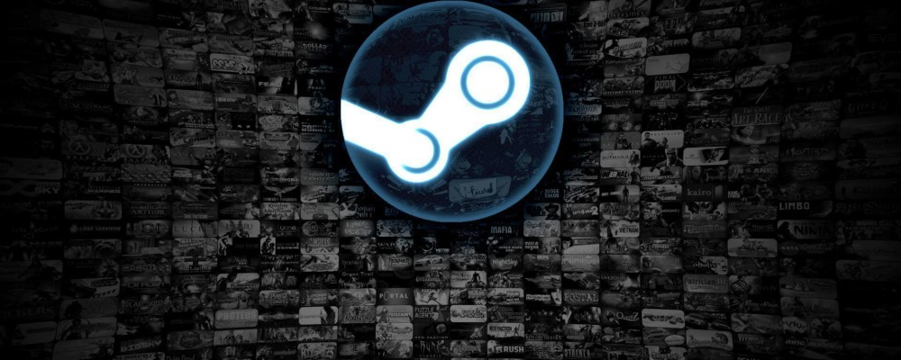 Valve: realtà virtuale wireless e Steam VR su Linux