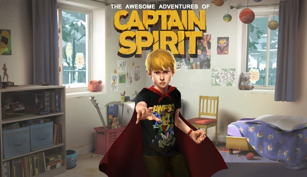 Captain spirit (1)