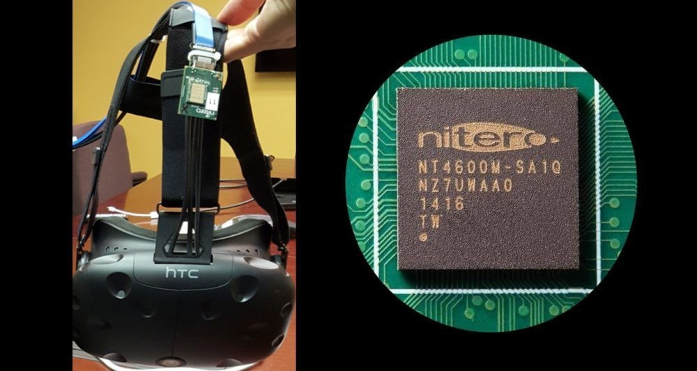 Nitero Wireless VR Valve 1000x533