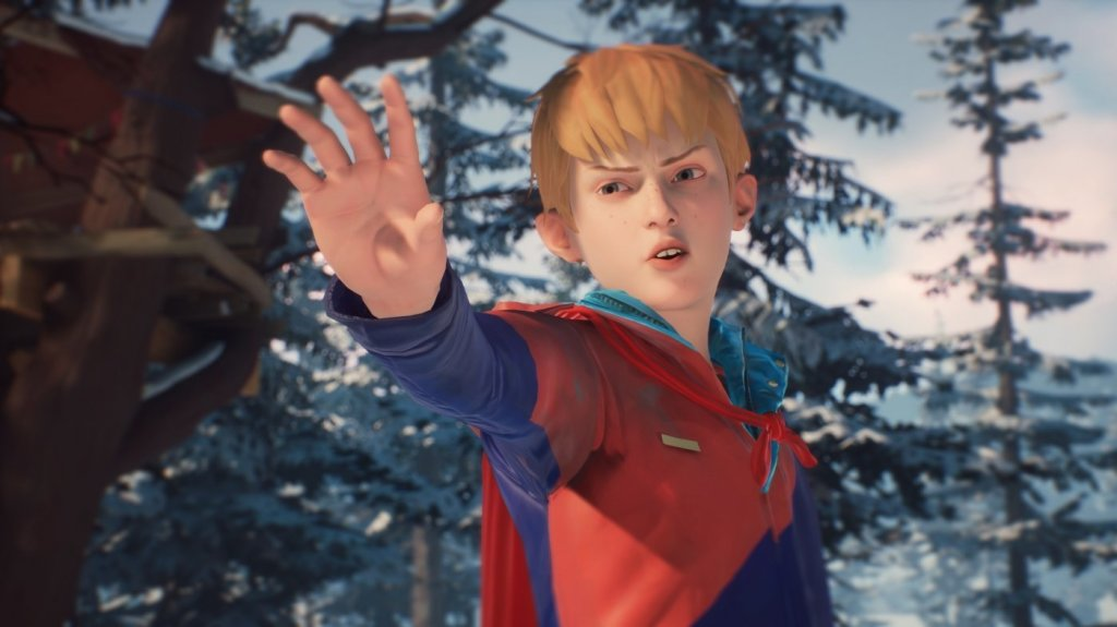 Captain spirit (5)