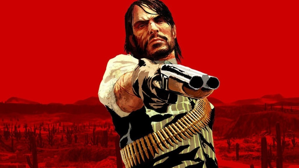 red dead redemption sequel in arrivo