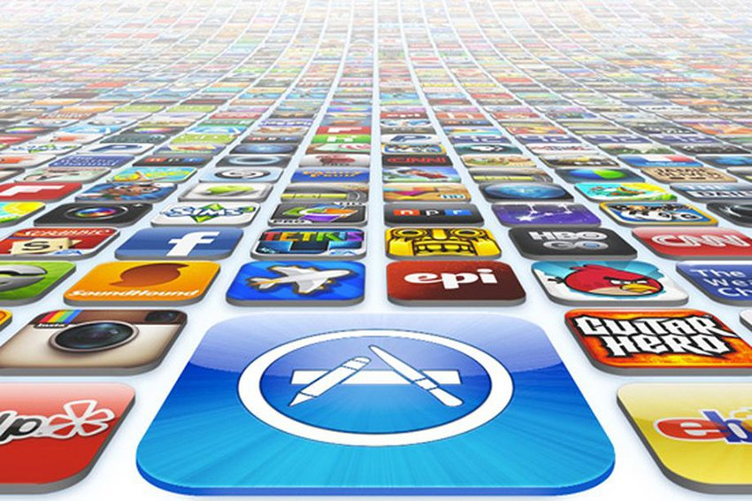 itunes app store icon field 640 0