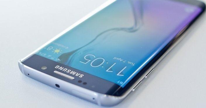 Samsung presenta il primo modulo LPDDR4 da 8GB per chipset mobili