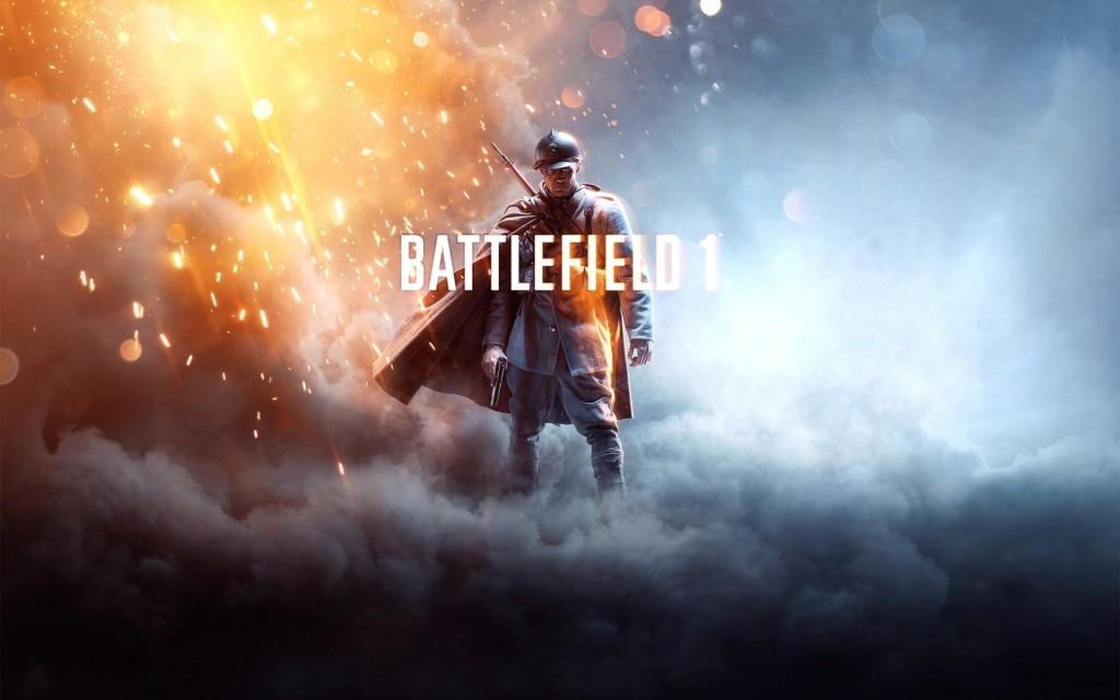 Battlefield 1 offende gli Alpini? La Storia è anche questa - Tom's Hardware