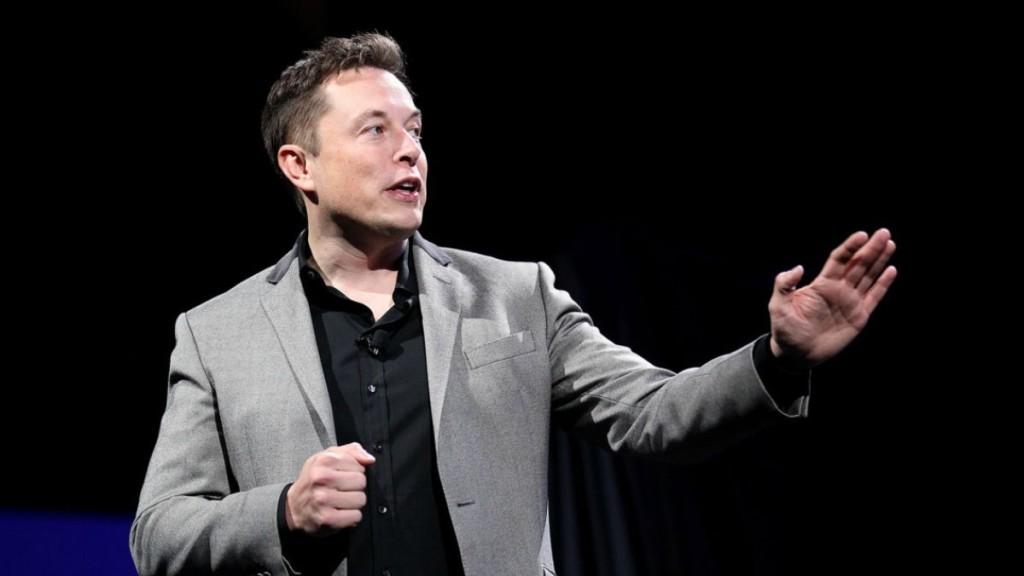Elon Musk, 4 tappe per colonizzare Marte - Tom's Hardware
