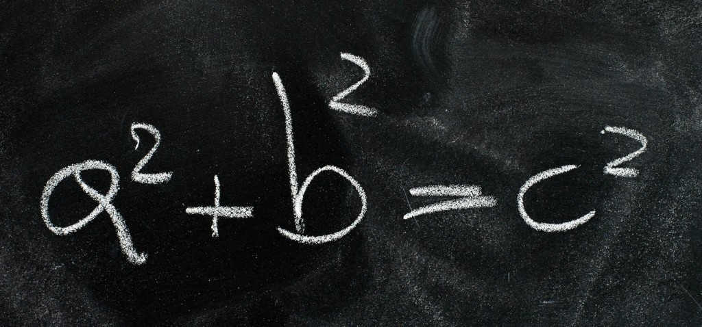 Il Teorema di Pitagora non vale sulla Terra, ecco perché - Tom's Hardware