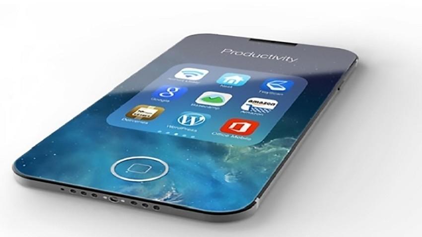 IPhone 8 - in programma tre diverse dimensioni dello schermo