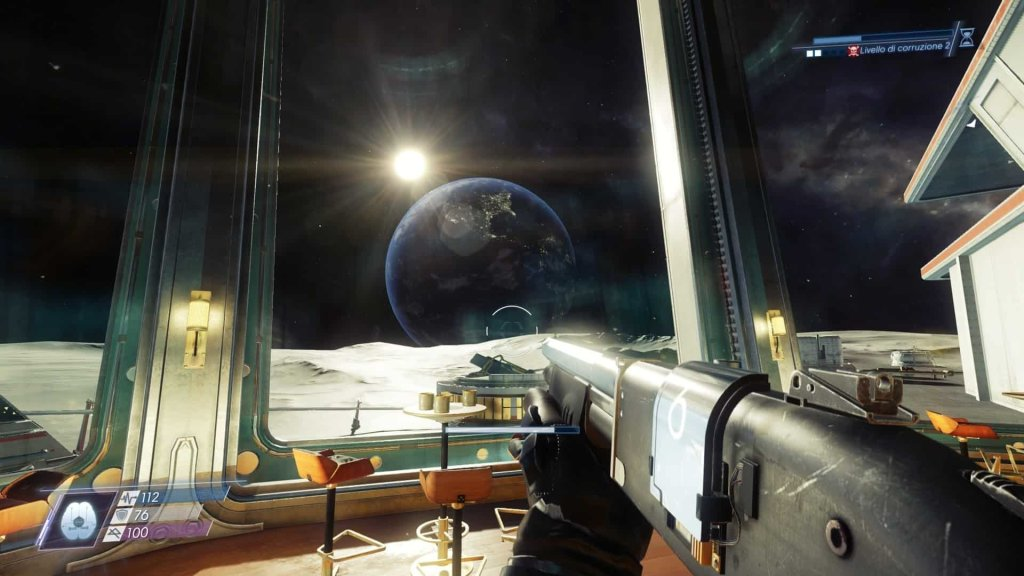 Prey mooncrash rece 5