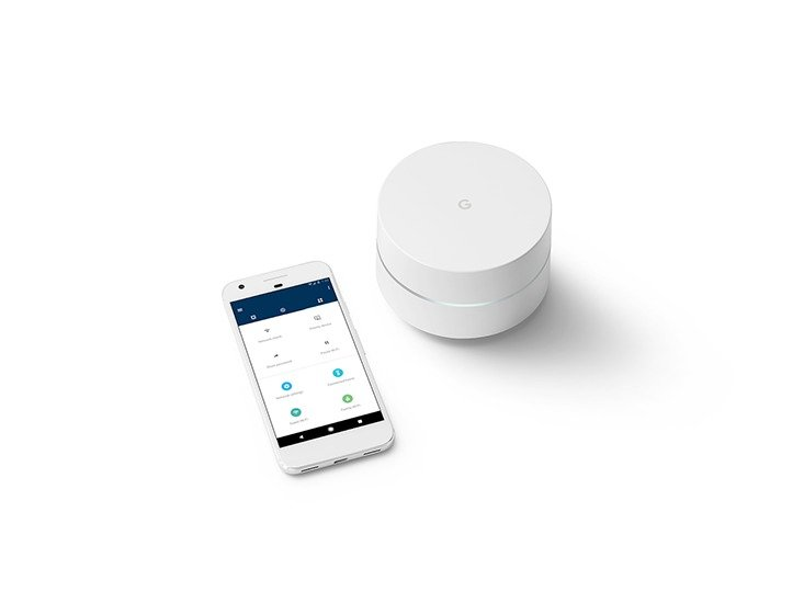Google Wifi blog post image (2)