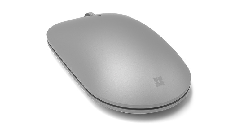 surface mouse 01