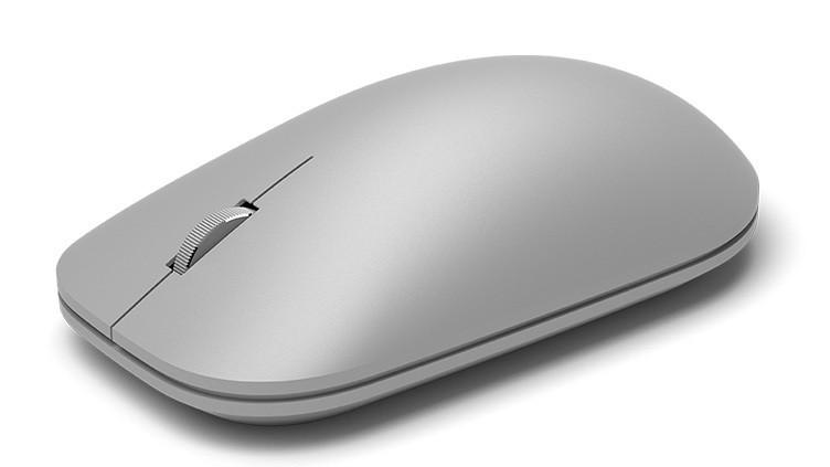 Surface Mouse e nuove tastiere wireless — Microsoft