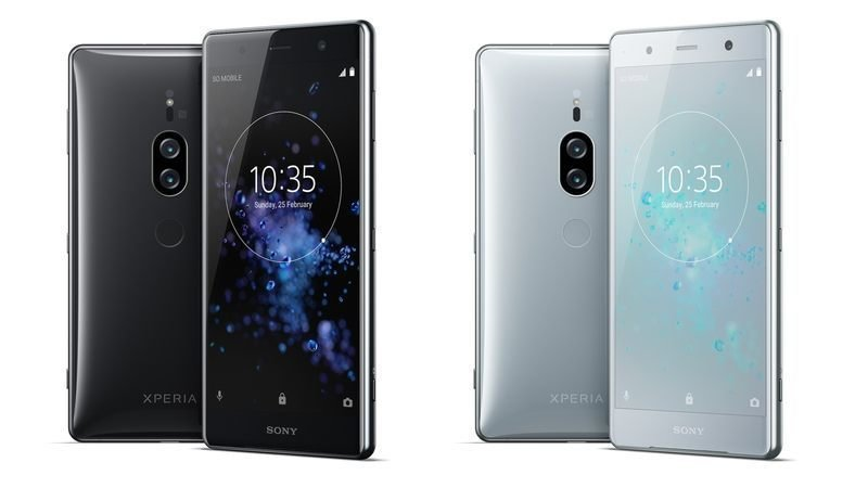 sony xperia xz2 premium colours 1523865924632