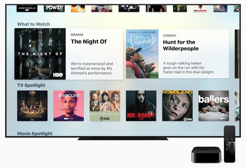 apple tv app 2