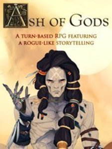 ash of gods redemption pc download
