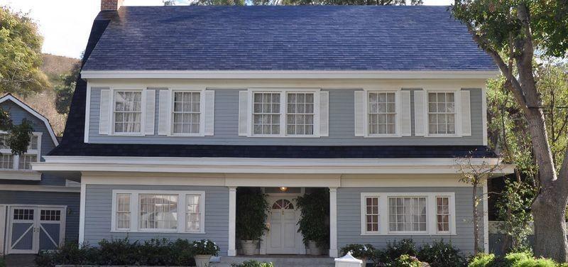 press solar home 1%20(1)