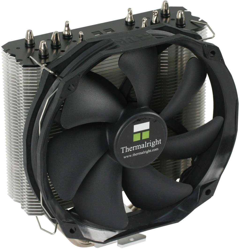 thermalright true spirit 140 direct 02