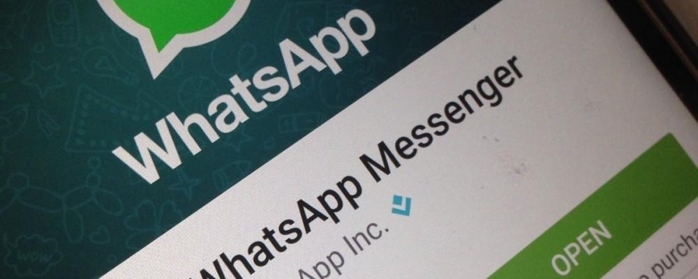 Whatsapp senza segreti, la guida completa
