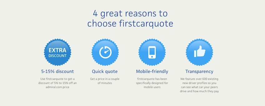 firstcarquote