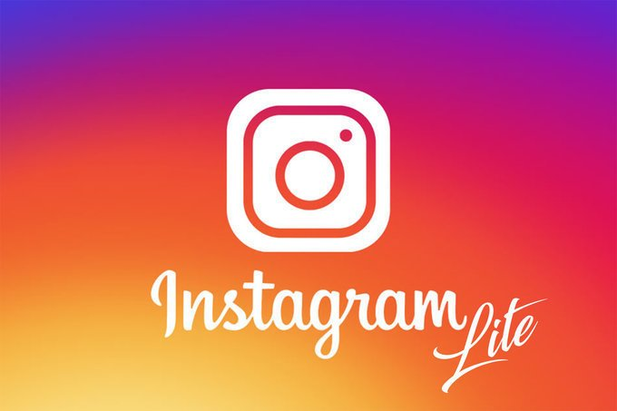 Instagram Lite gets launched on Android Less than 1MB in size yet with almost all the essentials
