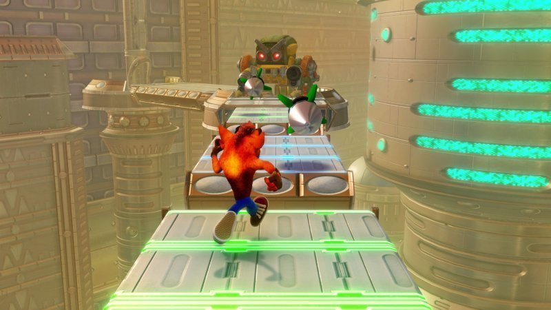 crash bandicoot n sane trilogy future tense 1 jpg 800x0 crop upscale q85
