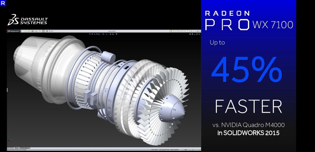 Radeon Pro WX Press Deck page 015