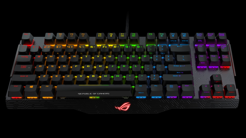 asus rog claymore core 01