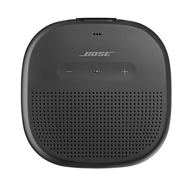 Bose SoundLink · Anke SoundCore. Auricolari comodi per vari utilizzi. anker  soundcore 2dc4c691f354