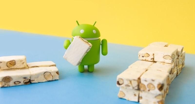Google Foto per Android consente la creazione di animazioni offline
