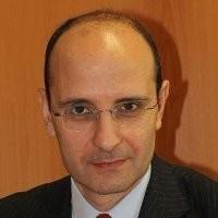Vincenzo Smorto