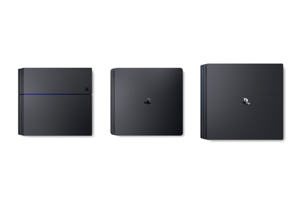 PlayStation4 g 03 0