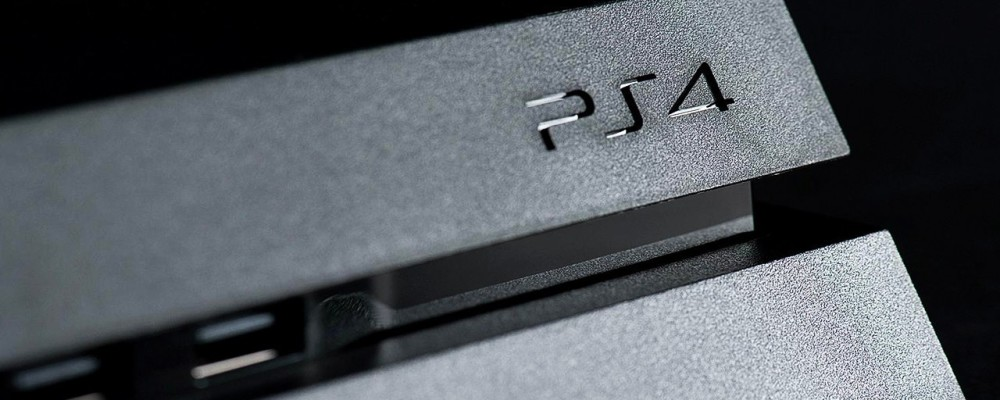 PS4 Pro, come configurare la vostra TV 4K con HDR