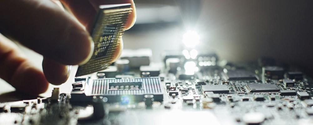 CPU modificate per rilevare i malware in modo più efficace