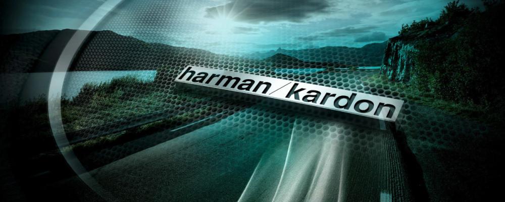 Harman Kardon Car Audio: Samsung Acquisisce Harman Kardon, JBL E B&O Automotive