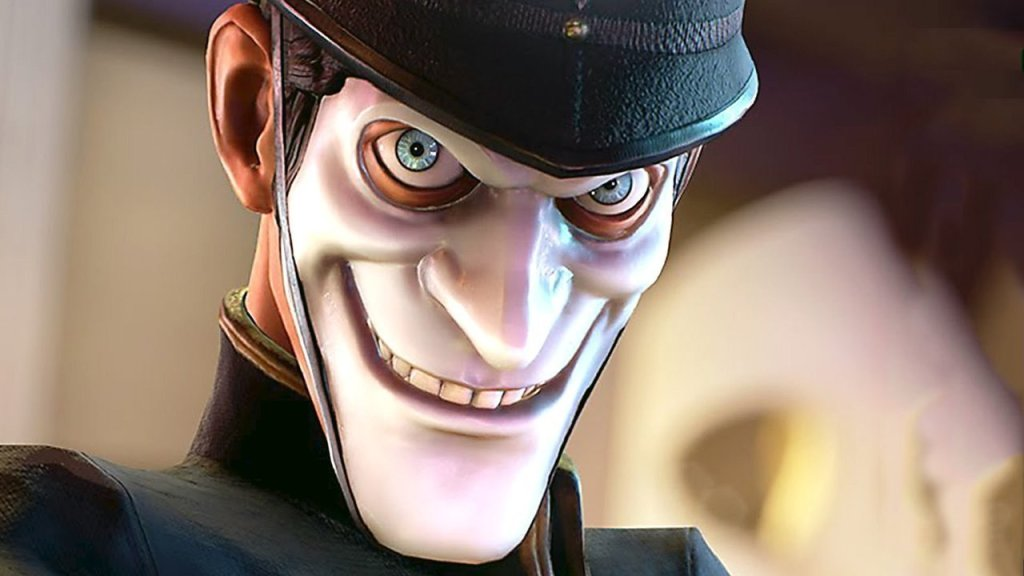 we happy few thumb 1491086433925 1280w