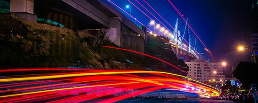 Vodafone fibra in 404 città, coperte 10,3 mln di famiglie