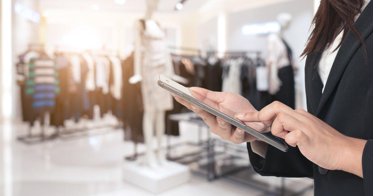 Giglio Group con Oracle e Sopra Steria per l'e-commerce