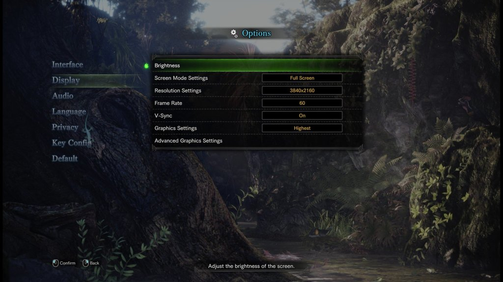 monster hunter world notizia