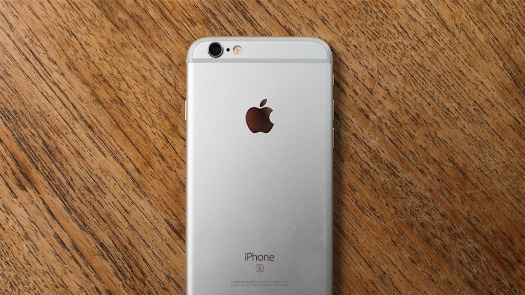 iPhone 6S, Apple sostituisce le batterie difettose - Tom's Hardware