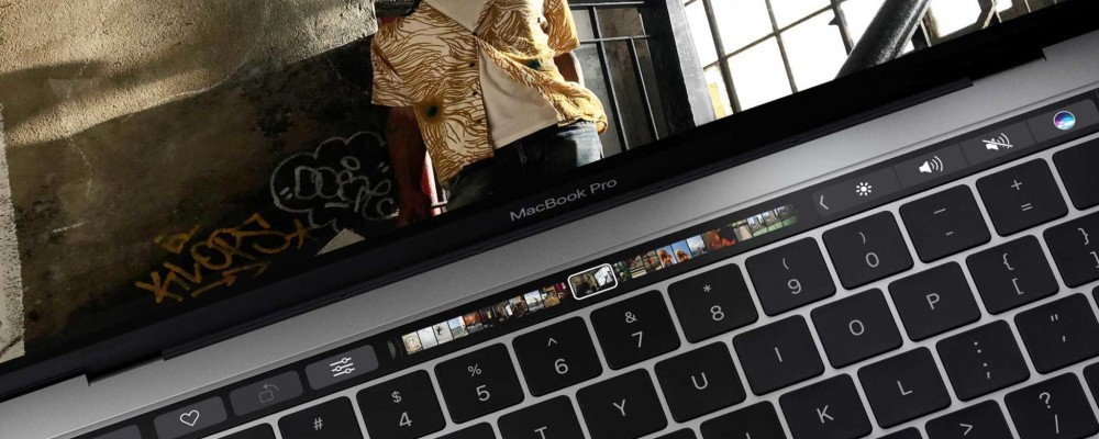 MacBook Pro e 32 GB di memoria: Apple spiega i motivi del no