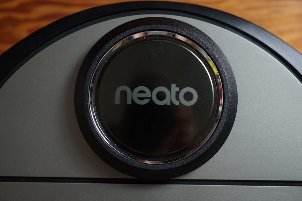 neato botvac d7 connected 03