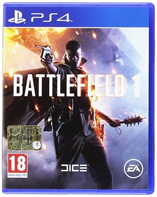 cover bf1