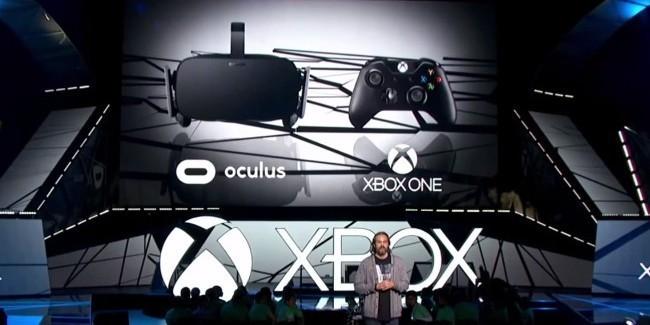 """Результат пошуку зображень за запитом """"oculus rift xbox one"""""""