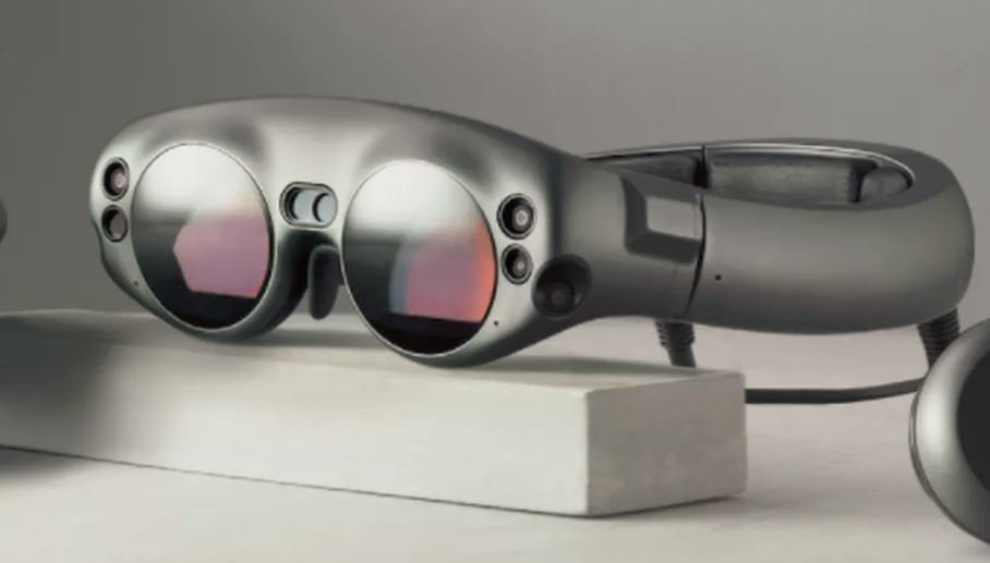 magic leap one 01 JPG