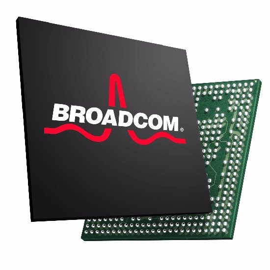Broadcom is Looking to Acquire Qualcomm for 105 Billion