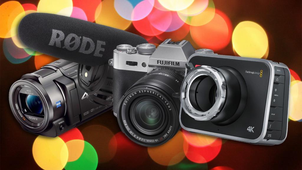 camera lens logo wallpaper 3tr