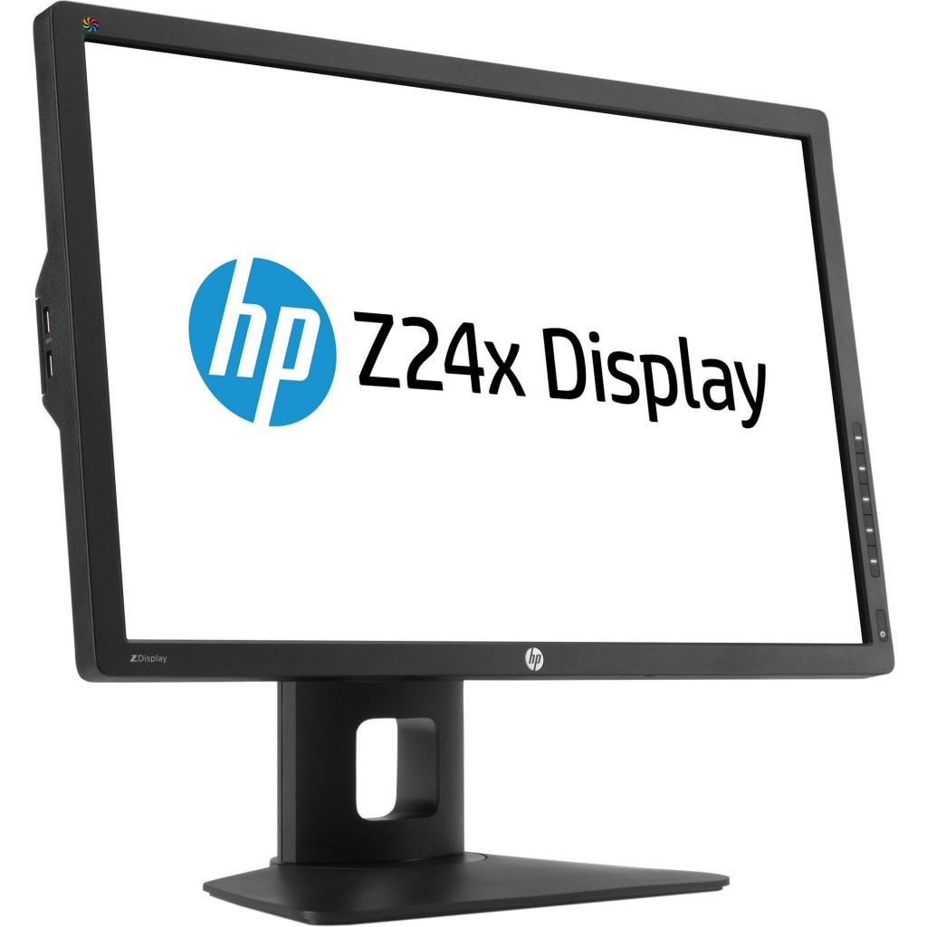 hp hp dreamcolor z24x professional 1044900