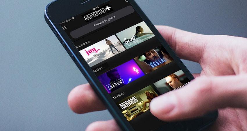 Tim: smartphone 4G a partire da 1,99 euro al mese