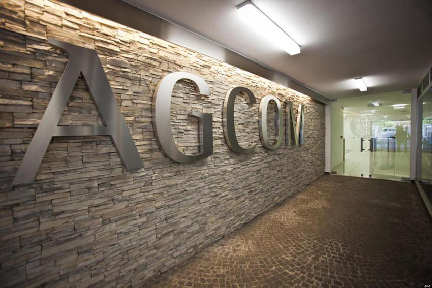 AGCOM, multe a Wind e 3 Italia per disattivazione delle SIM