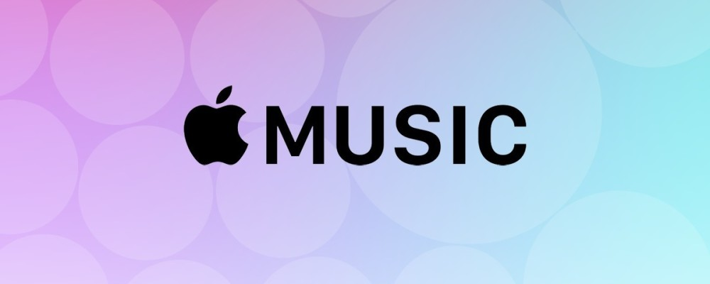 Apple Music a 4,99 euro per gli studenti